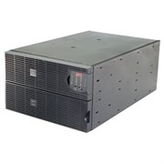 APC by Schneider Electric Smart-UPS RT 8000VA RM 230V
